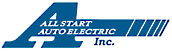 Allstart Auto Electric offers Alternators - Starters - DC Generators - Batteries for Automotive - Marine - Industrial - Antique - RV - Trucks